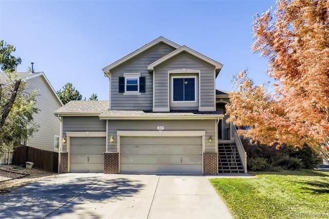 211 Terra Vista Street, Brighton, CO 80601 (#3909225) :: HergGroup Colorado