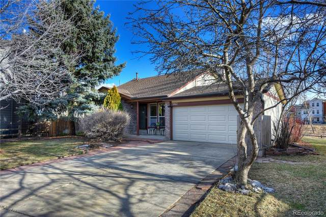 3862 Campo Court, Boulder, CO 80301 (#3909430) :: The DeGrood Team