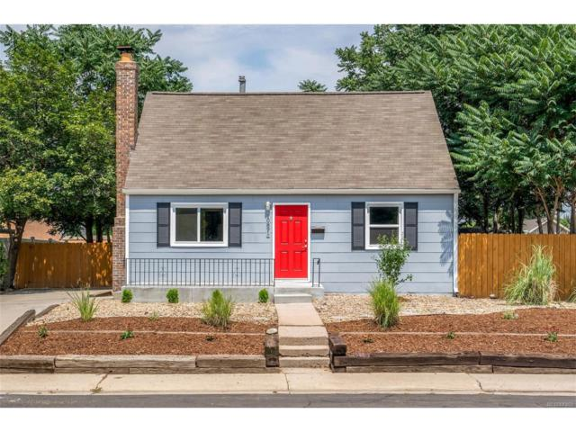 10891 Lowry Place, Aurora, CO 80010 (MLS #3909507) :: 8z Real Estate
