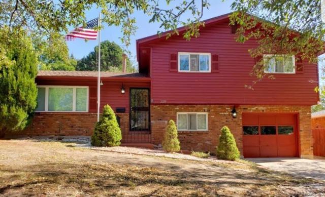 2219 Essex Lane, Colorado Springs, CO 80909 (#3911531) :: Bring Home Denver