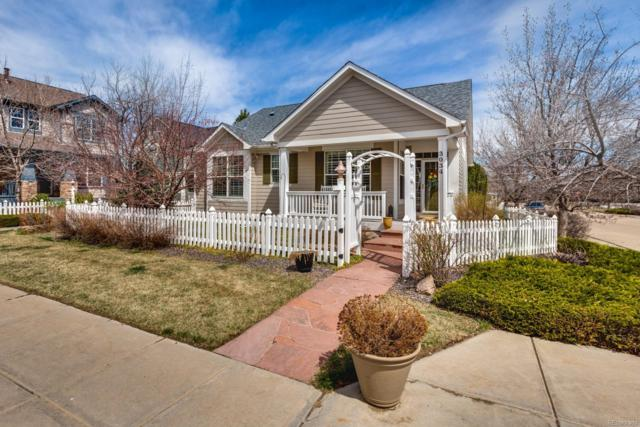 3034 Shoshone Trail, Lafayette, CO 80026 (#3911754) :: 5281 Exclusive Homes Realty