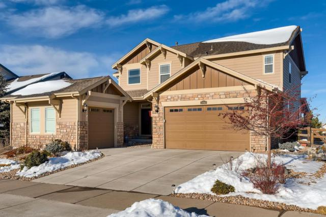 23503 E Eads Drive, Aurora, CO 80016 (MLS #3912261) :: Bliss Realty Group