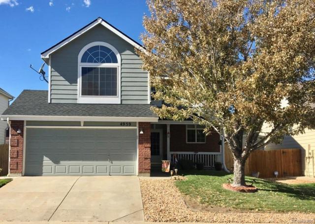 4959 Eureka Court, Denver, CO 80239 (#3912281) :: Bring Home Denver