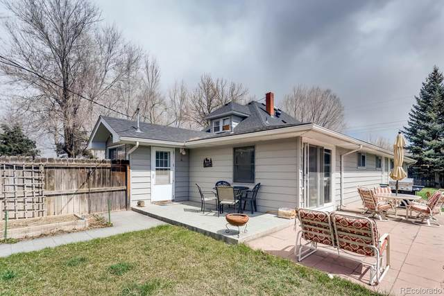 1976 Amethyst Drive, Longmont, CO 80504 (#3913426) :: Re/Max Structure