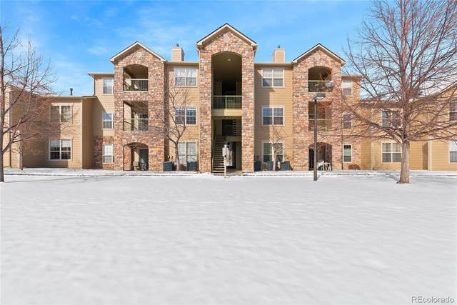 5620 Fossil Creek Parkway #3304, Fort Collins, CO 80525 (#3914211) :: The DeGrood Team