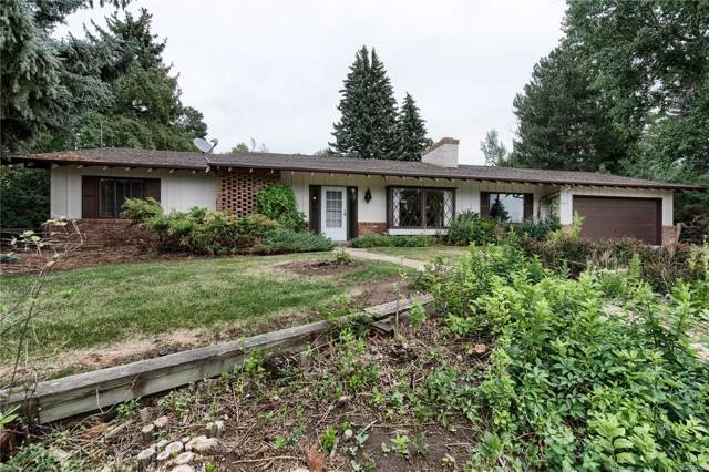 3510 Terryridge Road, Fort Collins, CO 80524 (#3916958) :: The Heyl Group at Keller Williams
