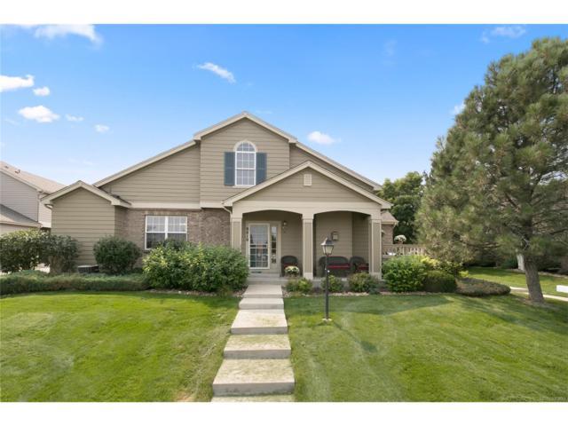 8010 E Lowry Boulevard, Denver, CO 80230 (#3917178) :: Wisdom Real Estate