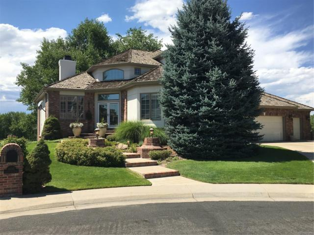 4535 W 100th Avenue, Westminster, CO 80031 (MLS #3917356) :: 8z Real Estate