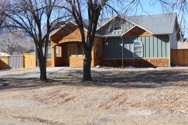 144 Tomichi Street, Poncha Springs, CO 81242 (#3919051) :: The Heyl Group at Keller Williams