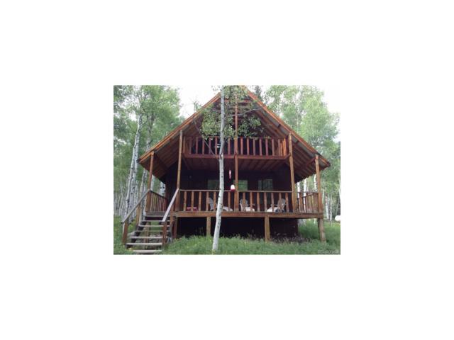 543 Pagosa Avenue, Monte Vista, CO 81144 (MLS #3919108) :: 8z Real Estate