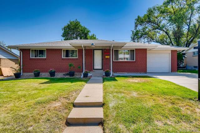 8212 Acoma Way, Denver, CO 80221 (#3919142) :: Re/Max Structure