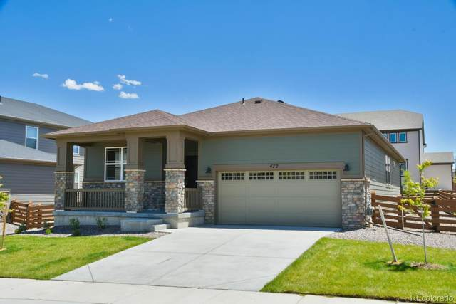 472 Gold Hill Drive, Erie, CO 80516 (#3920565) :: Berkshire Hathaway HomeServices Innovative Real Estate