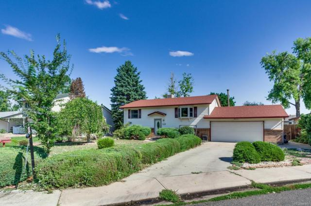 1172 Nucla Street, Aurora, CO 80011 (#3922437) :: Structure CO Group