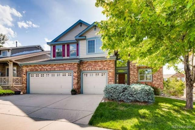5973 Mcintyre Court, Golden, CO 80403 (#3924278) :: The Healey Group