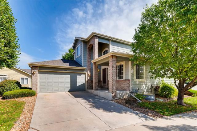 10579 Garfield Street, Thornton, CO 80233 (#3924533) :: Wisdom Real Estate