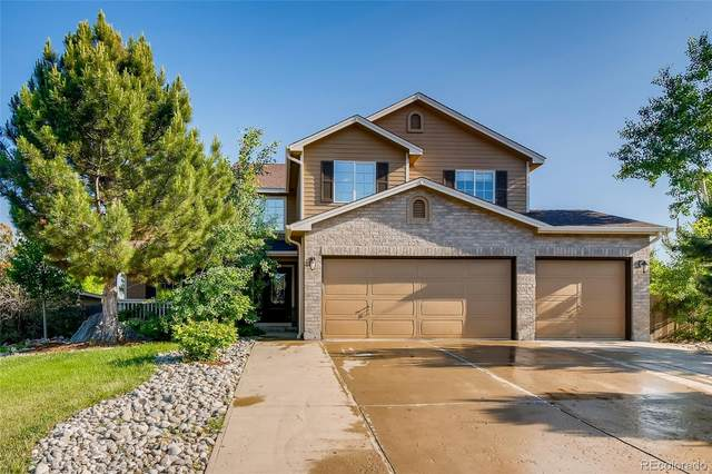 2130 Wheat Berry Court, Erie, CO 80516 (#3925343) :: The Colorado Foothills Team | Berkshire Hathaway Elevated Living Real Estate