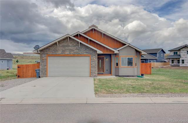 909 Dry Creek South Road, Hayden, CO 81639 (#3926990) :: The Colorado Foothills Team   Berkshire Hathaway Elevated Living Real Estate