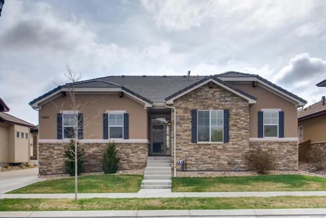 11442 Chambers Drive, Commerce City, CO 80022 (#3927018) :: Compass Colorado Realty