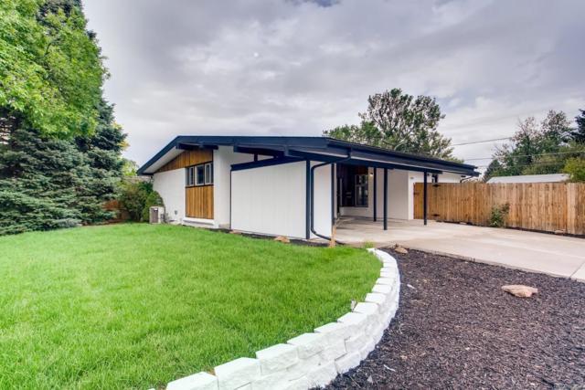 4155 W Iliff Avenue, Denver, CO 80219 (#3927501) :: Bring Home Denver with Keller Williams Downtown Realty LLC