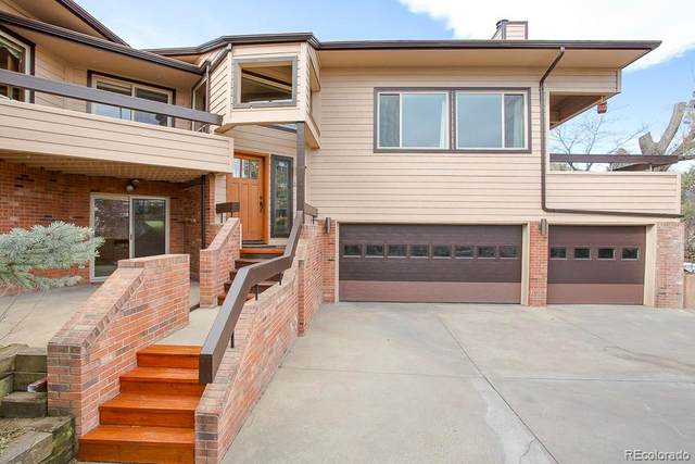 2870 Juilliard Street, Boulder, CO 80305 (#3928952) :: My Home Team