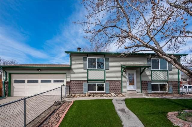 7017 Jay Street, Arvada, CO 80003 (MLS #3931064) :: 8z Real Estate