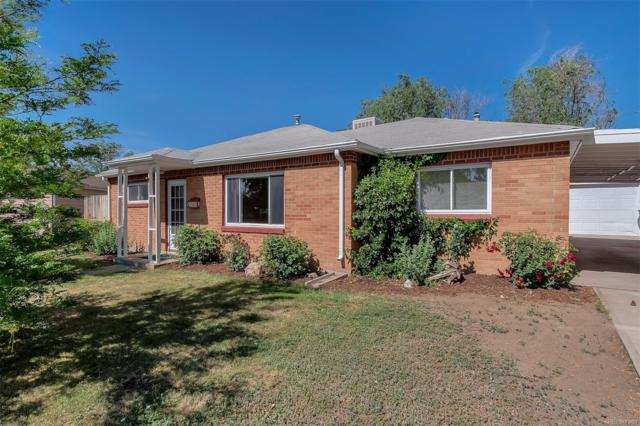 9241 Myrna Place, Thornton, CO 80229 (#3932237) :: The Heyl Group at Keller Williams