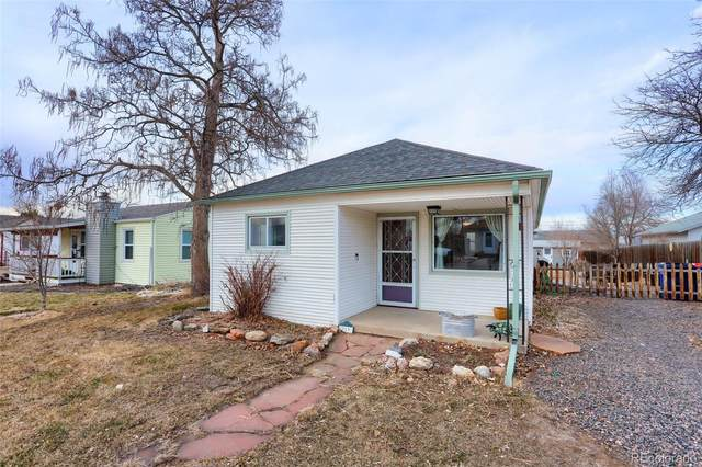 319 3rd Street, Dacono, CO 80514 (#3932276) :: The DeGrood Team