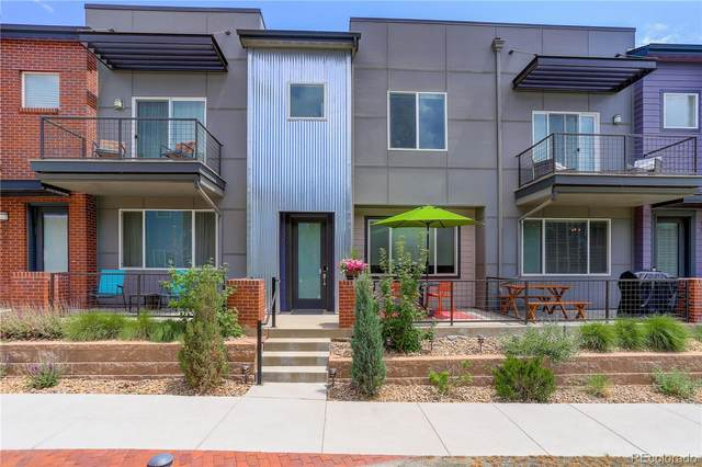 2037 W 67th Place, Denver, CO 80221 (MLS #3932464) :: 8z Real Estate