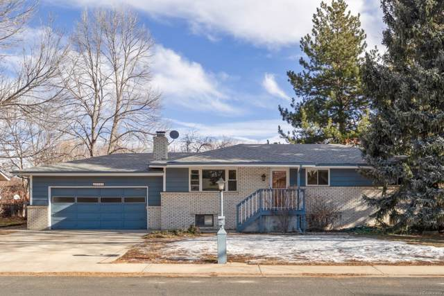 2324 Atwood Street, Longmont, CO 80501 (#3932869) :: The DeGrood Team