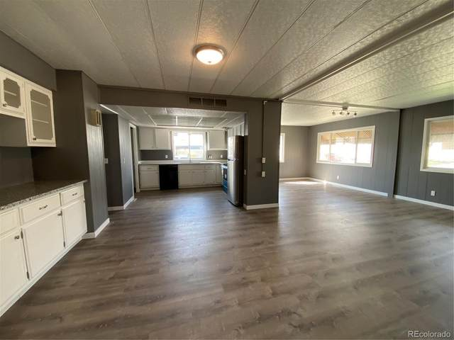 9112 Royal Street, Federal Heights, CO 80260 (#3932955) :: The Margolis Team