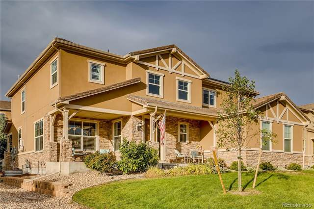 3101 Hourglass Place, Broomfield, CO 80023 (#3933157) :: The DeGrood Team