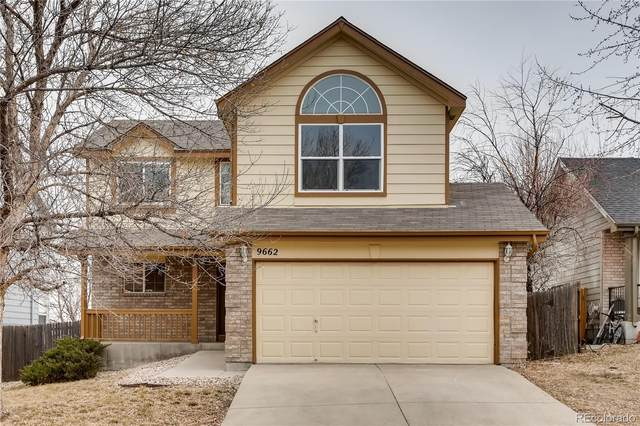 9662 Marion Way, Thornton, CO 80229 (MLS #3933507) :: 8z Real Estate