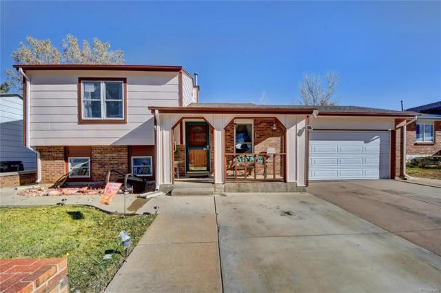 230 Coolidge Court, Bennett, CO 80102 (#3934788) :: House Hunters Colorado