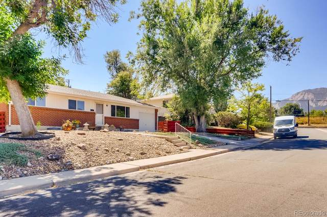 4300 Whitney Place, Boulder, CO 80305 (#3934850) :: The DeGrood Team