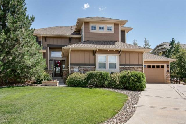 24970 E Roxbury Place, Aurora, CO 80016 (#3935627) :: Wisdom Real Estate