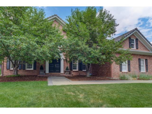 32 Pourtales Road, Colorado Springs, CO 80906 (MLS #3936025) :: 8z Real Estate