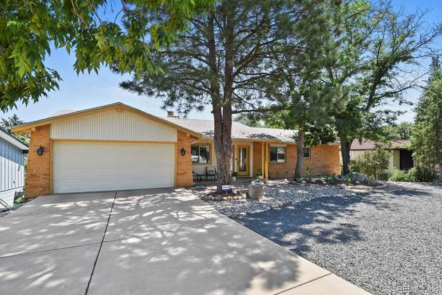 2437 Virgo Drive, Colorado Springs, CO 80906 (#3936049) :: iHomes Colorado