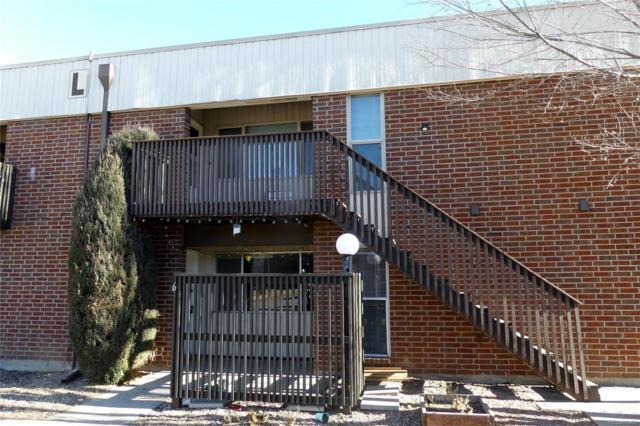 3663 S Sheridan Boulevard, Denver, CO 80235 (MLS #3936248) :: 8z Real Estate