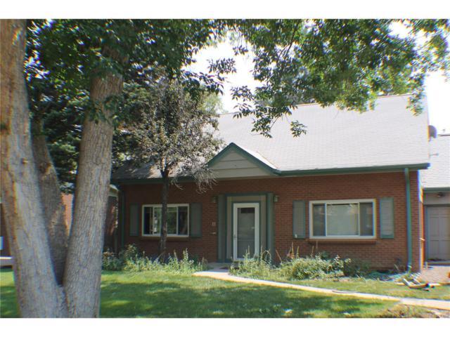 518 Quentin Street, Aurora, CO 80011 (MLS #3936729) :: 8z Real Estate