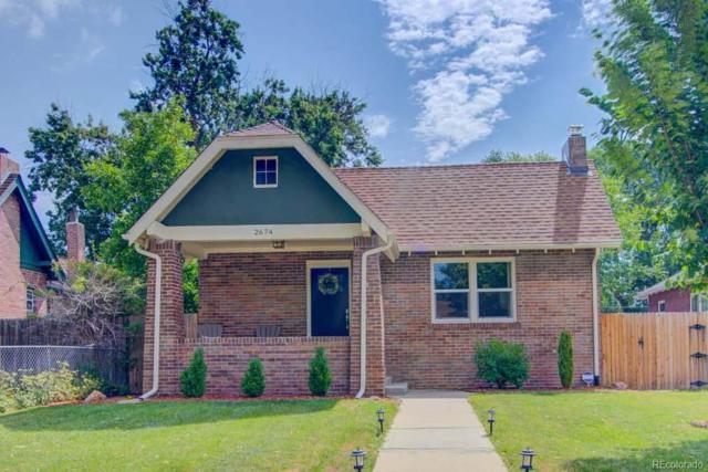2674 Fairfax Street, Denver, CO 80207 (#3938298) :: Wisdom Real Estate