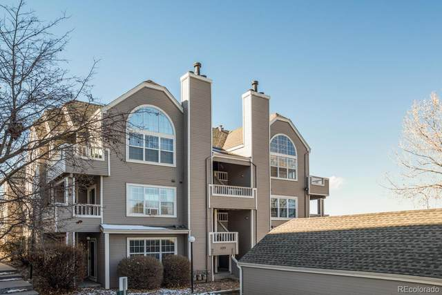5775 W Atlantic Place #308, Lakewood, CO 80227 (#3938571) :: The DeGrood Team
