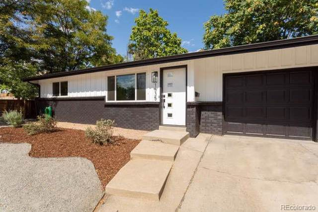 1535 W 40th Avenue, Denver, CO 80211 (#3942005) :: The Dixon Group