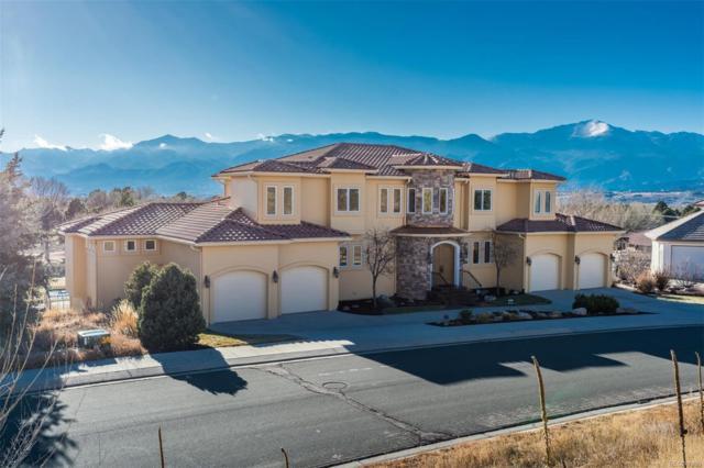 3244 Muirfield Drive, Colorado Springs, CO 80907 (#3943199) :: Wisdom Real Estate