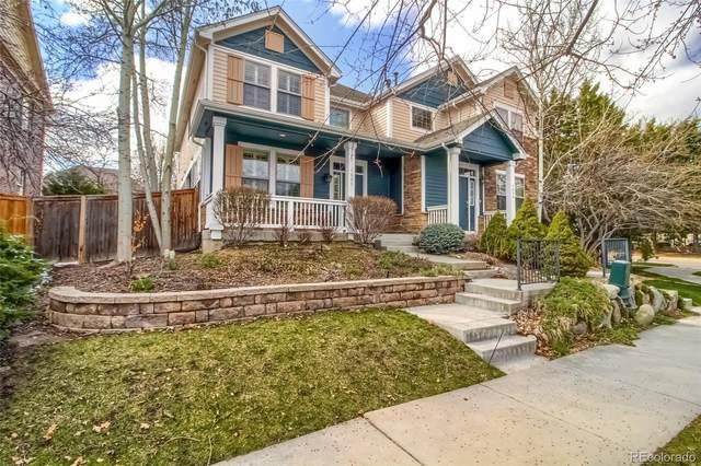 1095 Syracuse Court, Denver, CO 80230 (#3943551) :: The HomeSmiths Team - Keller Williams