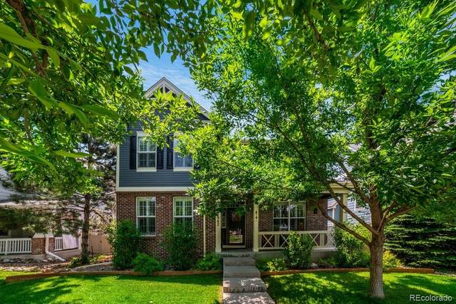 1962 W 130th Drive, Westminster, CO 80234 (#3944341) :: The Heyl Group at Keller Williams