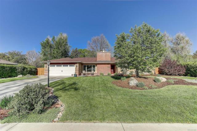 75 Brentwood Street, Lakewood, CO 80226 (#3944752) :: Wisdom Real Estate