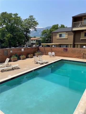 3161 Madison Avenue P221, Boulder, CO 80303 (#3944909) :: Compass Colorado Realty