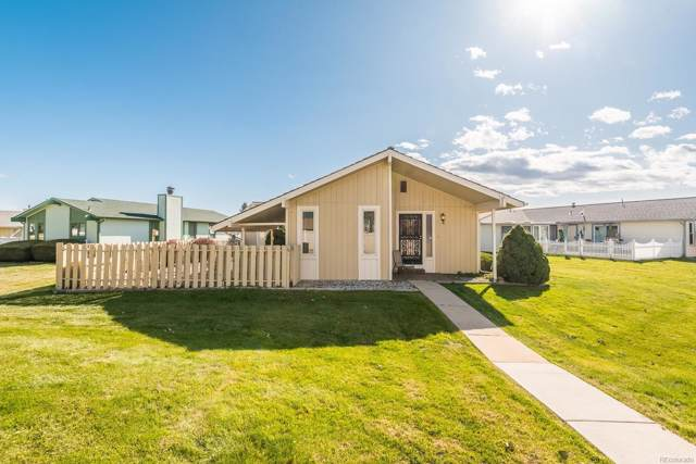 17 Irene Court, Broomfield, CO 80020 (MLS #3946092) :: 8z Real Estate
