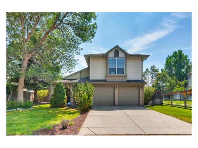 10072 Irving Street, Westminster, CO 80031 (MLS #3946715) :: 8z Real Estate