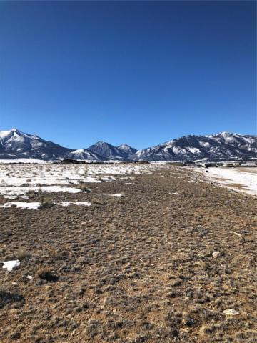 326 Mccombs Street, Buena Vista, CO 81211 (MLS #3947443) :: Bliss Realty Group